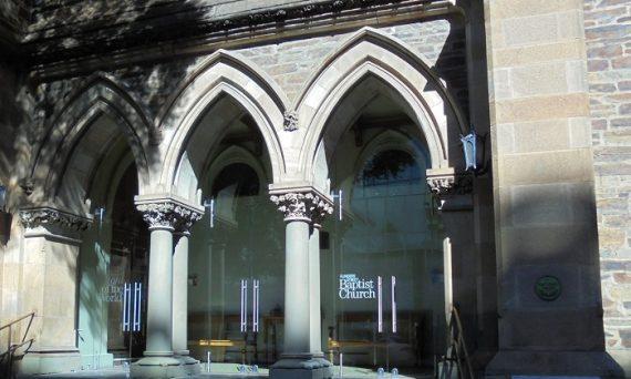 Front Entrance Sunlight (2)
