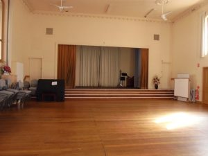 Mead Hall (2)
